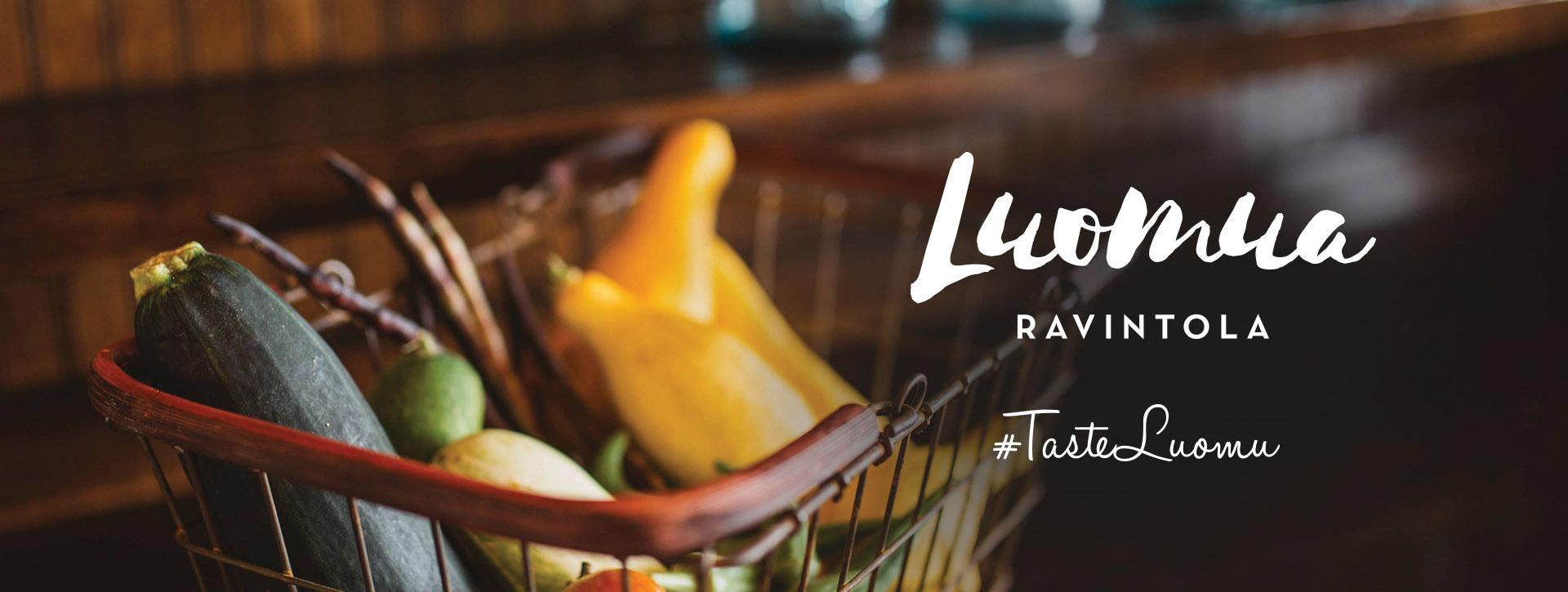 Ravintola Talli - Ravintolat